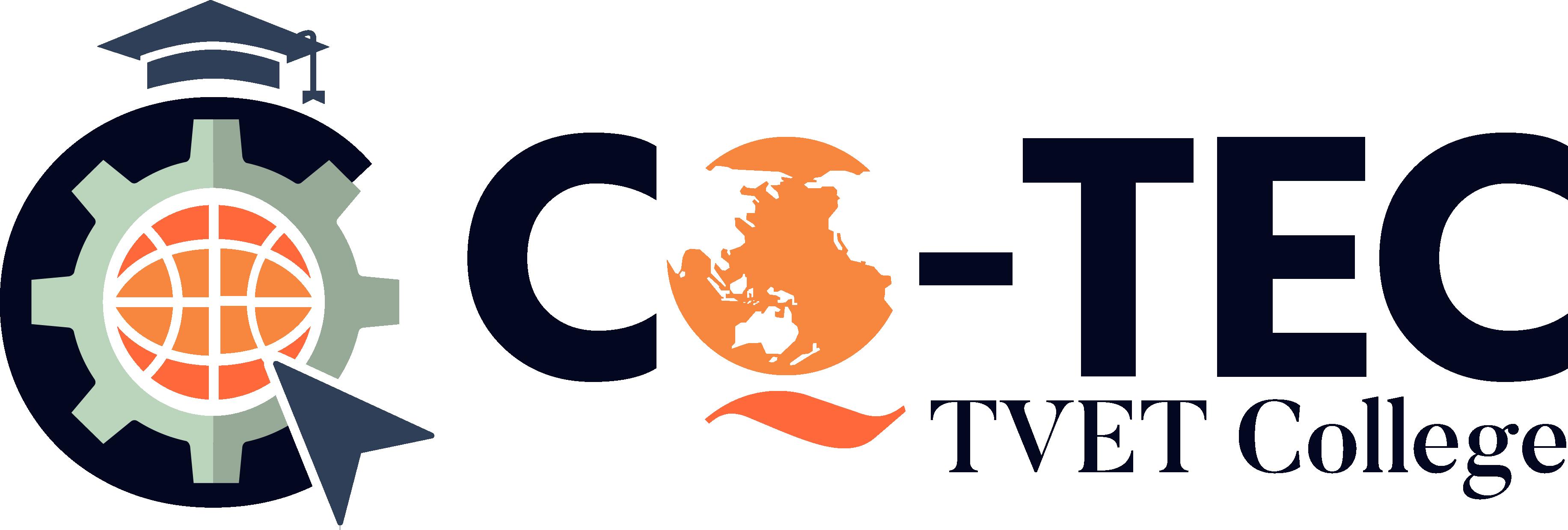 Cq-Tec