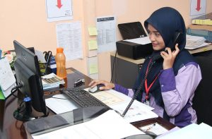 Diploma In Information System Administration
